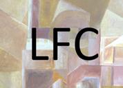 LFC Formation
